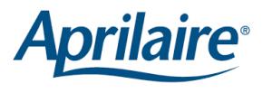 Logo Aprilaire