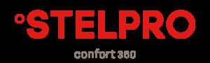 stelpro_logo