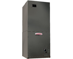Central electrical heating